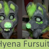 1399689142-goldcat_grave_hyena_head