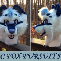 1415051195-goldcat_arctic_fox_fursuit_head_3